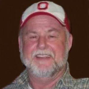 Larry J. Molihan