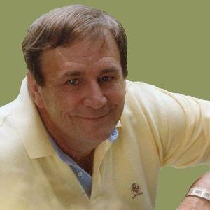Gary Alton Brown
