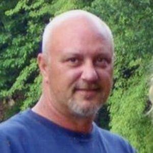 William P. Coye