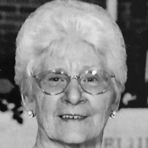 Linda L. Mooney