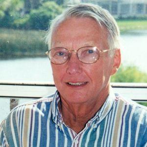 David  L. Milenius