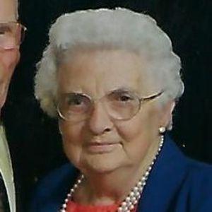 Janet Suchomel