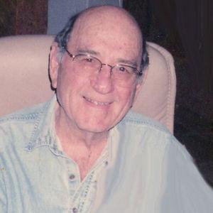 John  William Axe