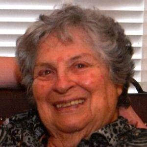 Helene L. Vallon