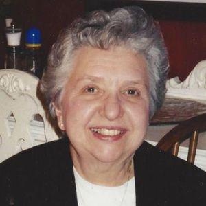 Eleanor Gadomski