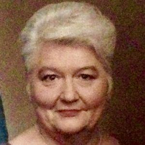 Beverly D. Raney