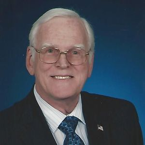 Thomas L. Berlinski