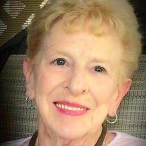 Ann H. Sorace Obituary Photo