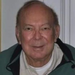 Saul J. Rosenblum