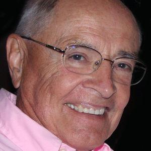 "Mr. Kenneth A. ""Ken"" Patchel Obituary Photo"