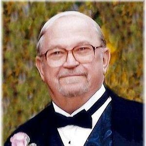 Stanley Richard Kazmierczak