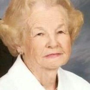 Dorothy Coe Kelley