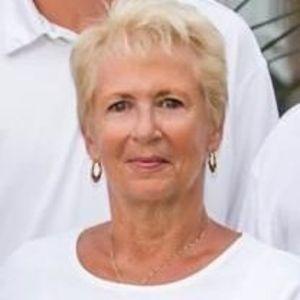 Janice Kay Sprink