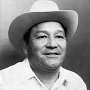 Eliovardo Mendoza