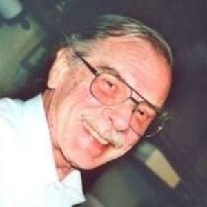 Edward Eugene Paprzycki
