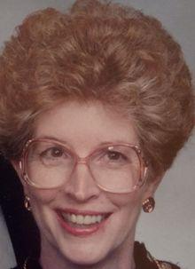 Mrs. Janice Eubanks Wise