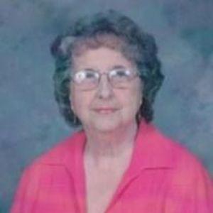 Shirley A. Portner