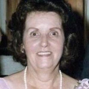 Marian Elizabeth Smith