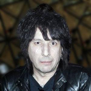 Michael Joseph Gerbino