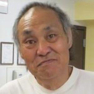 Bruce Takeda