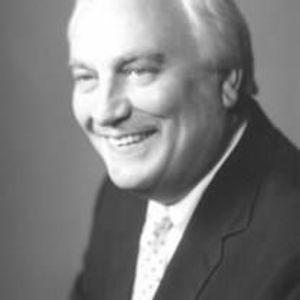 Robert Morris Hoffman,