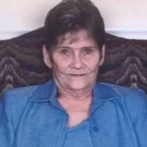 Marian Elaine Dufrene