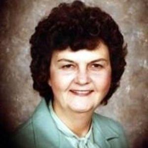 Frances L. Whitley