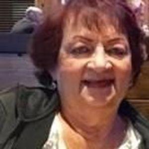 Bernarda Leonor Ponce