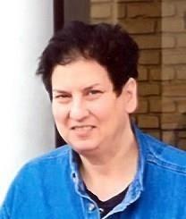 Patricia A. Vesalo obituary photo