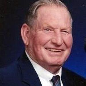 James C. Rogers