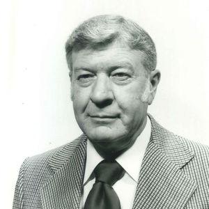 Bill Haynes