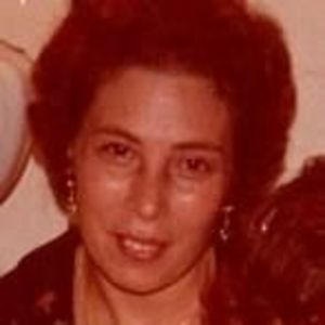 Elisa Mendola