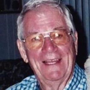 James F. Sheehan