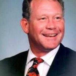 William Edward Thompson