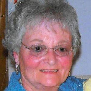Gail D. Cote