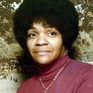 Joyce Altamae Proctor