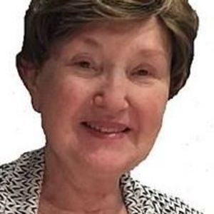 Valentina M. Woodruff