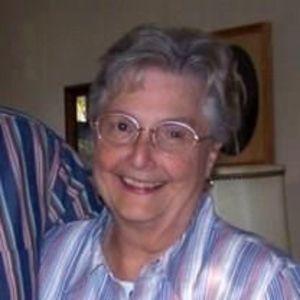 Joann B. Forbes