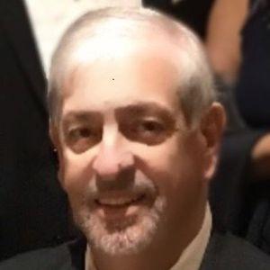 Dr. John Charles Gentile