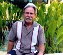 Joseph Anthony Campanella obituary photo