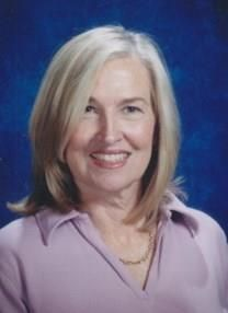 Sharon Lee Ziccone obituary photo