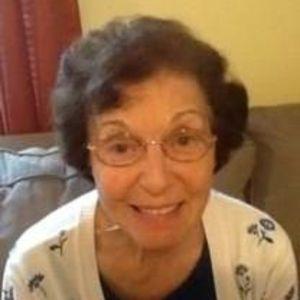 Joan Marie Chiklis