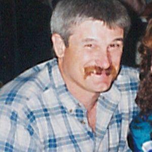 Steven Courchesne  Obituary Photo