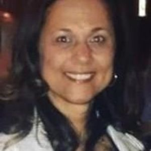 Maria Diane Silva