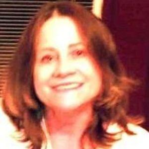 Robin Dell Coomes