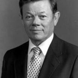 Thomas E. Peeks