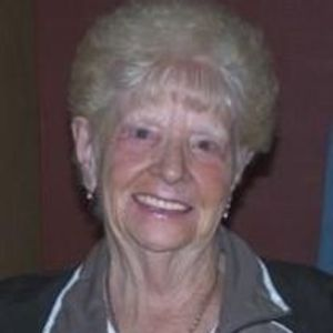 Virginia DeJohn