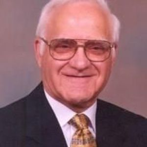 Robert Lee Courtney