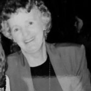 Sally A. Horn