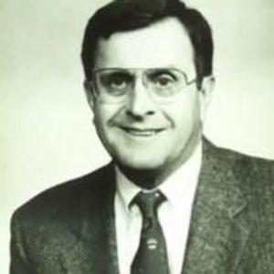 Francis Kenneth LeClercq